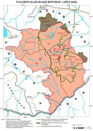 Map_Artsakh_NKR_en-727x1024